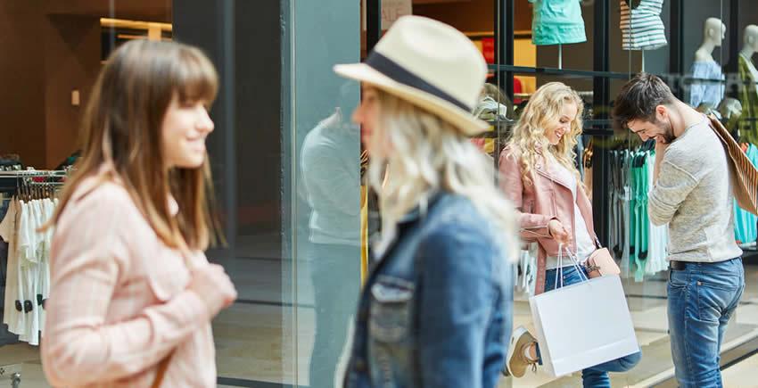 Smalltalk lernen: Mit diesen 5 Tipps klaptt's